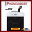 miniature 7 - DISPLAY LCD VETRO TOUCH Per Apple iPhone 6 SCHERMO 6G ORIGINALE TIANMA