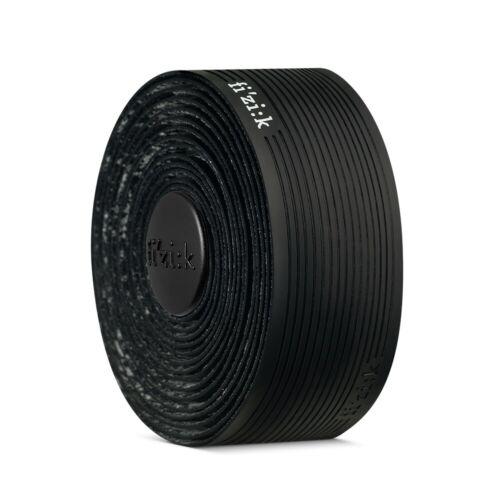 Fizik Vento Microtex Tacky 2 mm Bar Tape Black