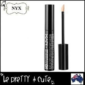 NYX-HD-High-Definition-Eyeshadow-Eye-Shadow-Base-Primer-ESB04-Full-Size