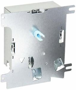 OEM-GE-WD21X10155-Kenmore-Dishwasher-Timer