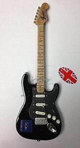 Baby-Axe-Coldplay-Guitar-Collectible-Miniature-Instrument-BA53-COLDPLAY-25-cm
