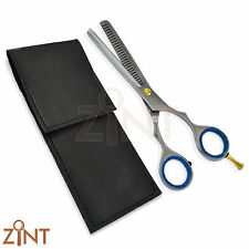 "Salon Barber Hair Thinning Dressing Cutting Scissors Shears Grooming 5.5"" New CE"