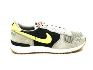 Details about Nike Sneakers Air Vrtx Grey Greenback Green Light 903896 304