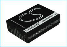 UK Battery for TOSHIBA Camileo X416 HD PA3985 PA3985U-1BRS 3.7V RoHS