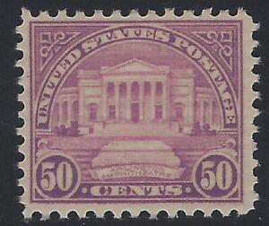 US Stamps - Scott # 701 - p. 10.5 x 11 - Mint OG Never Hinged           (Q-1093)