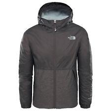 9c27209a2867 item 1 The North Face Boys Warm Storm Jacket RRP £80 -The North Face Boys  Warm Storm Jacket RRP £80