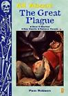 The Great Plague 1665 by Pam Robson (Paperback, 1996)