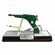 The Green Hornet Gas Gun & Kato Dart Signature Edition Prop Replica
