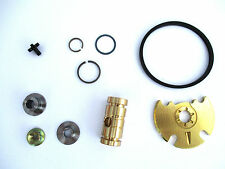 Turbocharger Repair Kit VW Caddy Beetle 1.9 TDI Touareg Transporter 2.5 TDI