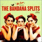 Bandana Splits by The Bandana Splits (CD, Aug-2011, Boy Scout)