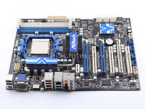 Asrock 880G Extreme3 AMD All-in-1 Drivers PC