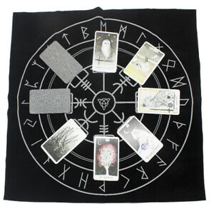 49x49cm-Altar-Tarot-Tablecloth-Table-Cloth-Decor-Divination-Card-Square-Tapestry