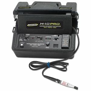 Bacharach-H-10-Pro-Refrigerant-Leak-Detector-with-Charger-3015-8004