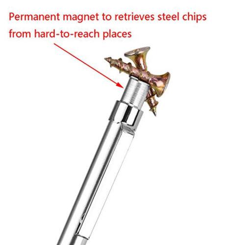 Tungsten Carbide Scribing Pen Tip Steel Scriber Scribe Marker Glass Ceramics