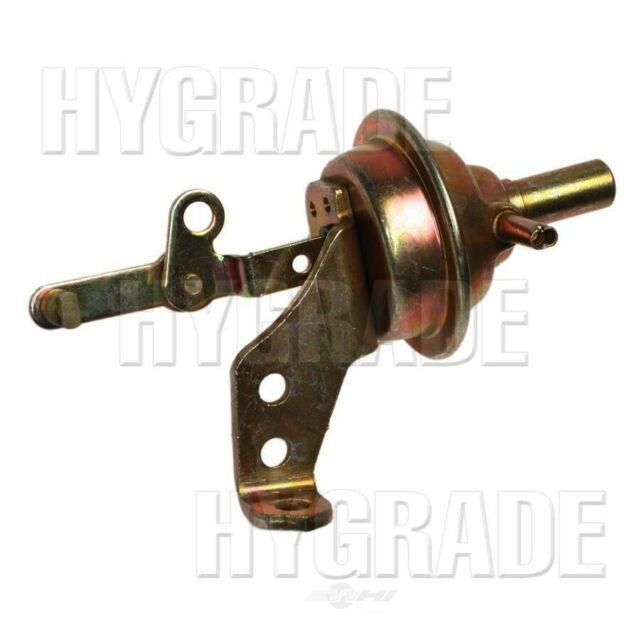 Standard Motor Products CPA272 Choke Pulloff