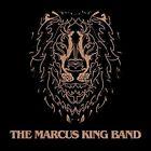The Marcus King Band von The Marcus King Band (2016)
