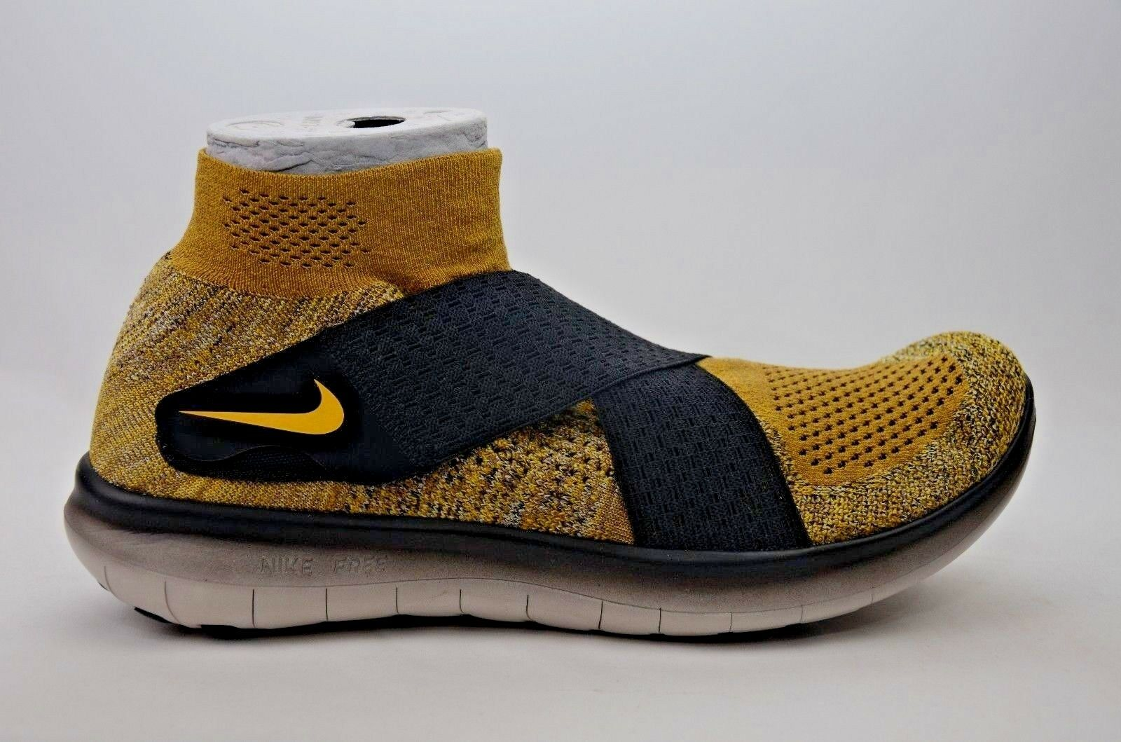 NikeLab Free RN RN RN Motion FK 2017 Men's Running Size 9.5-12.5 New in Box 883291 200 58b822