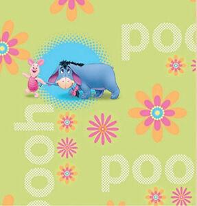 Klebefolie-Moebelfolie-Winnie-The-Pooh-45-cm-x-200-cm-Disney-Dekorfolie