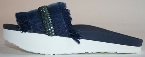 Beautystep® Aktiv Fitness Damen Fußbett Clogs Pantoletten Sandale Slipper Schuhe