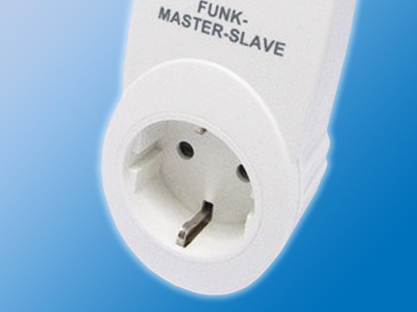 Funk Funk Funk Master-Slave   FS20 FMS-2   Einzelgerät | Räumungsverkauf  7a9df7