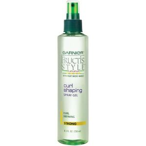 Garnier-Fructis-Style-Curl-Shaping-Spray-Gel-Strong-8-5oz