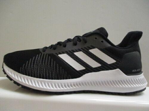 Adidas Solar Blaze Mujer Running Zapatillas GB 6 US 7.5 Eur 39.1/3 Ref. 2898