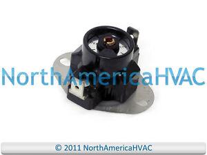 140-180-Degree-Fan-Disc-Switch-Furnace-Adjustable
