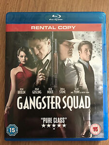 Gangster-Squad-Blu-Ray-True-Life-Gangster-Crimen-Suspense-con-Sean-Penn