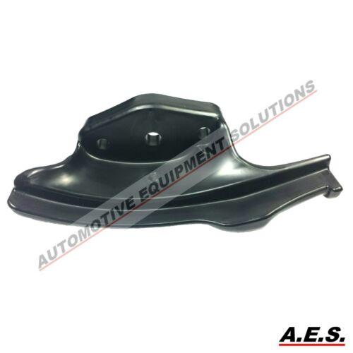 Corghi Coats Hofmann Hunter Tire Changer Nylon Mount Demount Duck Head 450310