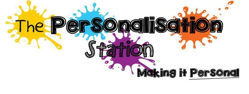 thepersonalisationstation