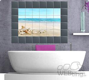 fliesenaufkleber fliesenbild fliesen aufkleber kachel. Black Bedroom Furniture Sets. Home Design Ideas