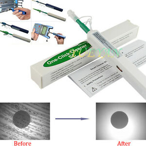 One-Click-Fiber-Optic-Cleaning-Pen-Optical-Cleaner-2-5mm-for-SC-ST-FC-E2000