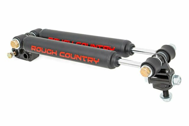 For 1997-1999 Jeep Wrangler TJ NEW Crown Automotive 52078705 Steering Shaft