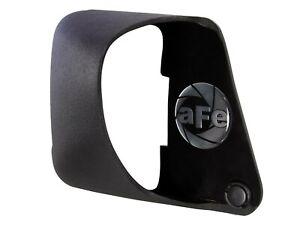 aFe Power  Magnum FORCE Intake System Dynamic Air Scoop for 12-15 BMW 335i