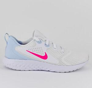 Nike WMNS Legend React Women Run