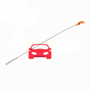 New Engine Oil Dipstick 15650-RCA-A02 For Honda Acura Accord ZDX RDS TL TSX