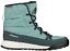 Adidas Misura Choleah Inverno Scarponi Climawarm Da Donna Impermeabili Trekking Hq1AHZPWf
