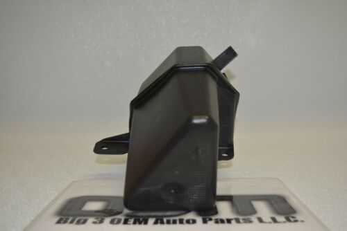 2010-2015 Chevrolet Camaro 3.6L /& 6.2L Coolant Recovery Tank overflow OEM New
