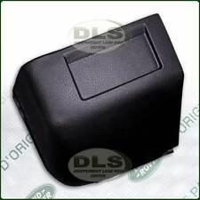 Dashboard Corner Trim Land Rover Defender LHD to VIN 1A622423 (MTC6080)