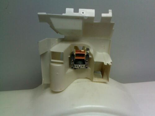 Whirlpool Microwave Oven Mag Fan Assembly 4358379 4358784 815100 4358564