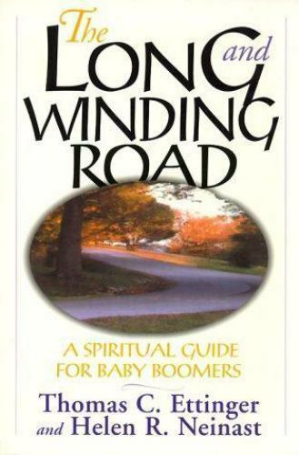 Long and Winding Road: A Spiritual Guide for Baby Boomers