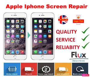 iPhone-5-6-7-8-S-Plus-Full-Screen-Replacement-Repair-Service-LCD-UK-Seller