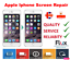 iPhone-5-6-7-8-S-Plus-Full-Screen-Replacement-Repair-Service-LCD-UK-Seller thumbnail 1