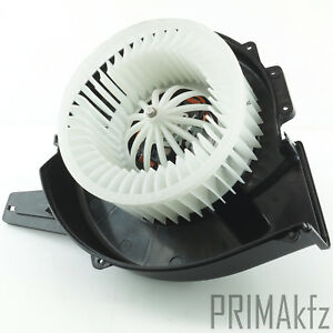 Spazio-interno-Ventilatore-Ventilatore-Motore-AUDI-a2-Seat-Ibiza-IV-Skoda-Fabia-I-VW-POLO-9n