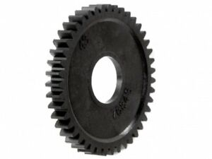 2 SPEED//NITRO 3 1M HPI76843 SPUR GEAR 43 TOOTH