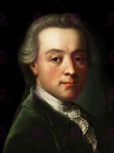 Painting-Portrait-Composer-Wolfgang-Amadeus-Moz-Canvas-Art-Print