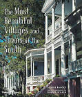 Old Houses of the American South by Bonnie Ramsey (Hardback, 2000)