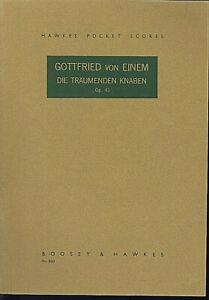 Gottfried-von-Einem-034-Die-traeumenden-Knaben-034-Partitur-Auftragswerk-der-ORF