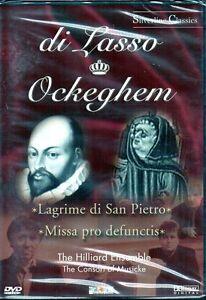 DI-LASSO-OCKEGHEM-DVD-NUOVO-SIGILLATO-CLASSICS-NR-80014