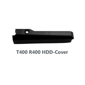 Disco-Duro-Cubierta-Cubierta-HDD-Lenovo-ThinkPad-T400-R400-CON-TORNILLO